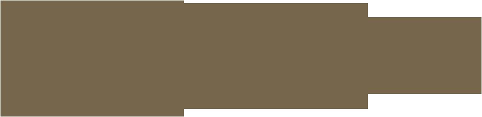 Museumwoningen Arnhem